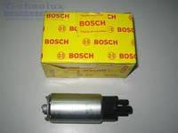 Бензонасос ВАЗ 2110/Lanos bosch (під оригінал) інжектор