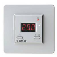Комнатный терморегулятор DS Electronics terneo vt (terneovt)