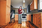 Рекомендації до підбору кухні
