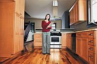 Рекомендации к подбору кухни