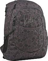 Рюкзак подростковый Kite 941 Urban для девочек K15-941L