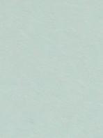 Дизайнерский картон Aquamarine, перламутровый аквамариновый, 120 гр/м2