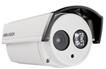 Hikvision DS-2CD1202-I3, фото 2