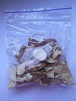 Диоскорея кавказская ( 50 )