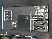 LCD телевизор Philips 42PFL7403D привезен из Германии.