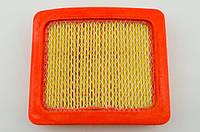 Фильтрующий элемент для культиваторов (160V)