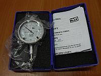 Индикатор часового типа  ИЧ-- 3