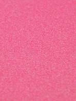 Дизайнерский картон Azalea, перламутровый розовый, 285 гр/м2