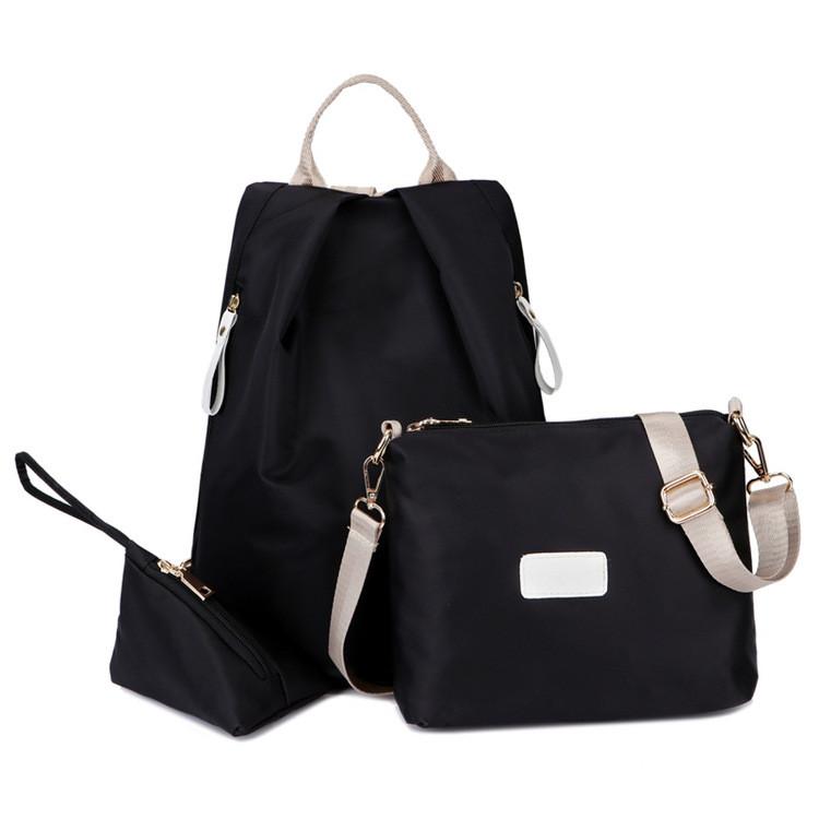 Набор женских сумок Baidree AL-6890-10