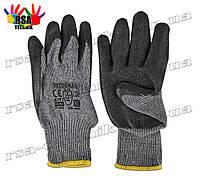 Трикотажные перчатки Reis RECODRAG