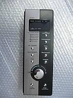 Панель управления микроволновой печи DAEWOO KOC-924TA