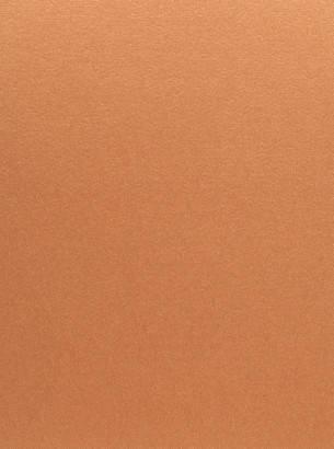 Дизайнерский картон Copper, медь перламутровый, 285 гр/м2