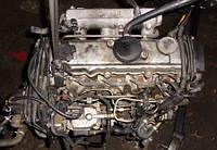 Двигатель, мотор, двигун CD20T 66кВт NissanPrimera P11 2.0tdНиссанПримера П111996-2002