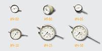 Индикаторы часового типа ИЧ 10 без ушка (широкий выбор)