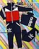 Спортивный костюм Adidas, фото 3