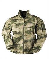 Куртка тактическая Delta Tacs-FG