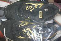 Обувь спорт кроссовки  люкс