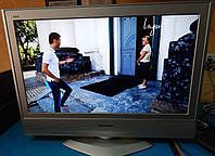 LCD телевизор Panasonic TX-32LE7F/S привезен из Германии.