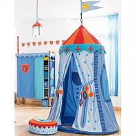 "Игровой шатер ""Рыцарь"" (Код: HABA  2994)"