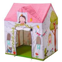 "Игровой домик ""Принцесса Розалина"" (Код: HABA  7384)"