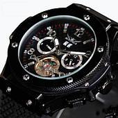 Jaragar Мужские часы Jaragar Geneve