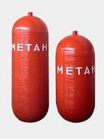 Переоборудование бензинового автомобиля на метан