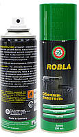 Robla-Kaltenfetter обезжириватель спрей 200 мл.