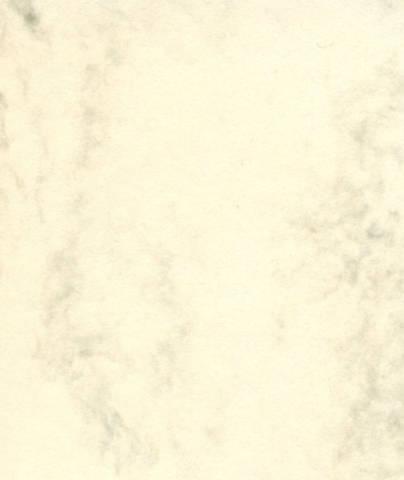 Дизайнерский картон Marble Cover, мрамор слоновая кость, 300 гр/м2