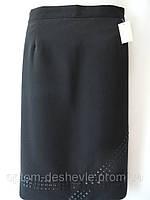 Женские прямые юбки больших размеров., фото 1