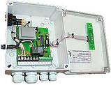 Пульт управления SPM-1,5 ip55 12A, фото 2