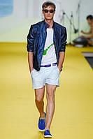 Мужские шорты, тенденции сезона