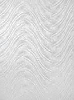 Дизайнерский картон Onda с тиснением волны, перламутровый, 220 гр/м2