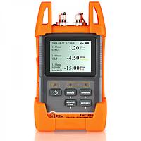 FHP3P01 Grandway измеритель оптической мощности