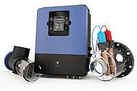 Bionet установка электролиза и ионизации BIO 16 RS1WI с WiFi модулем!