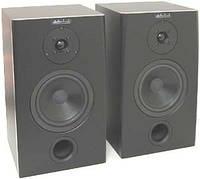 ART SLM1 пара студийных мониторов, 140Вт