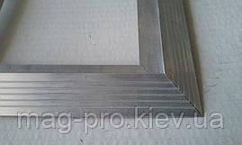 Наружное обрамление для грязезащитной решетки, фото 3