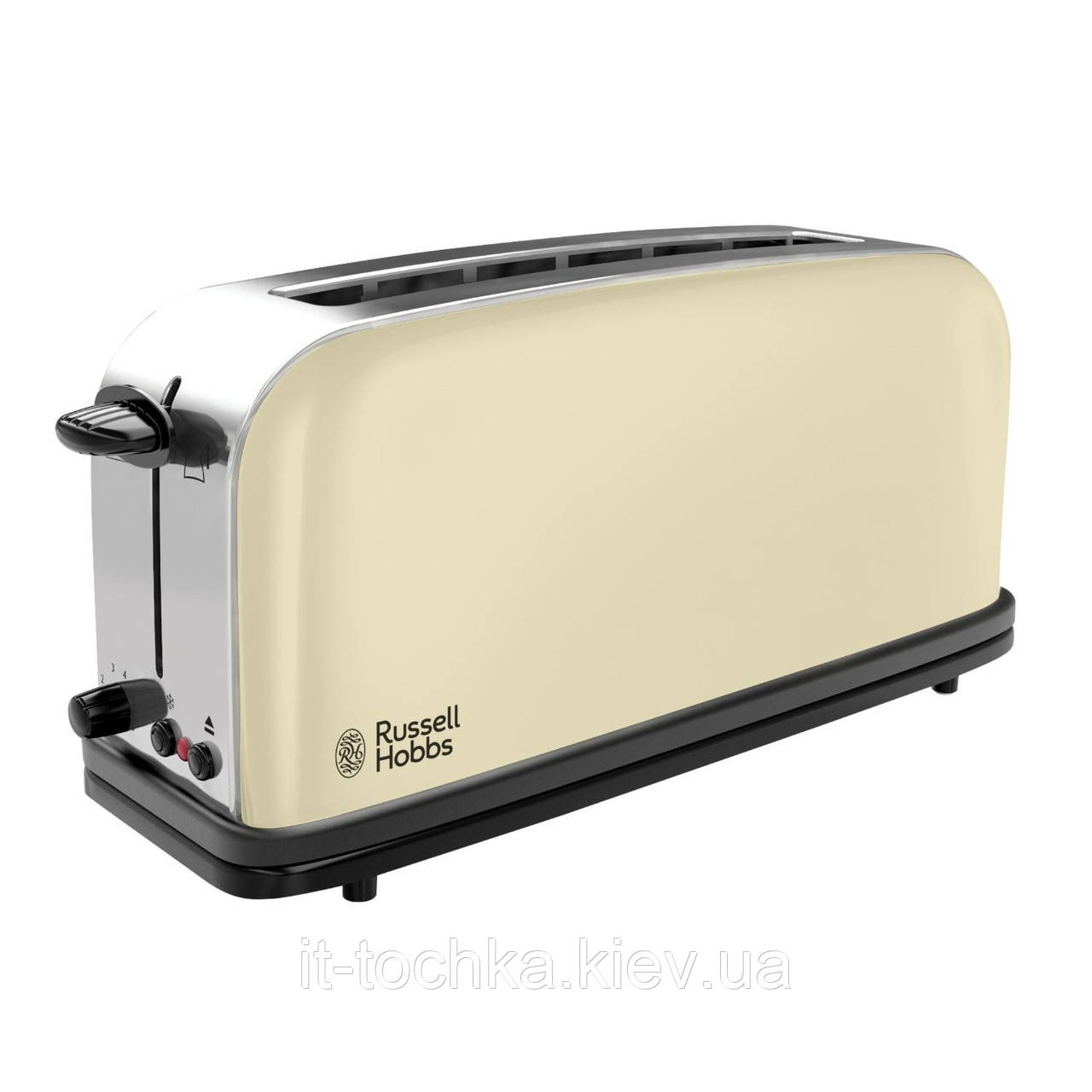 Russell hobbs long slot toasters european roulette game fun