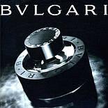 Bvlgari Black TESTER edt 75ml туалетная вода мужская тестер (оригинал подлинник  Италия), фото 3