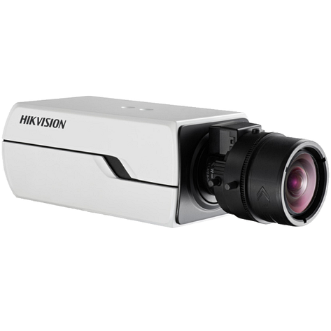 Hikvision DS-2CD4025FWD-AP, фото 2