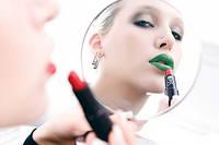 Красота требует жертв или 7 взбудораживающих факторов о красоте