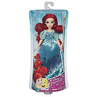 Кукла Princess Royal Shimmer Ariel