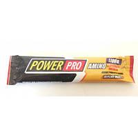 Аминокислота Power Pro Amino + урсоловая кислота