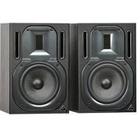 Behringer Truth B 3030 A активный студийный монитор, 110Вт