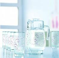 Набор для напитков Ceara Luminarc   5807