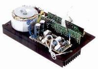 """BIG 15"""" built-in amplifier усилитель мощности, 350 Вт, 4 Ом"""