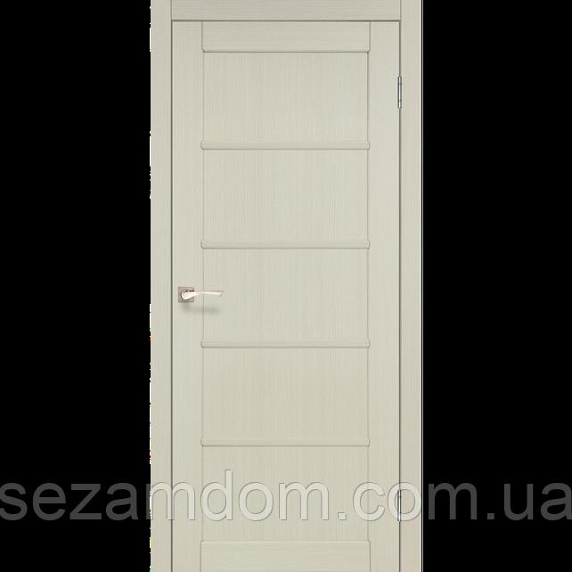 VINCENZA VC-01