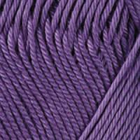 Бегония 6309 Фиолетовый YarnArt