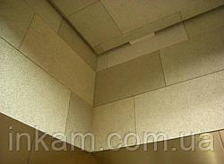 Heradesign Superfine акустические панели 15х600х1200мм