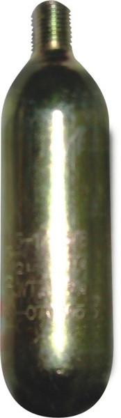 BIG CO2 bottle газ для заправки пусковых установок