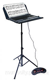 BIG LPS-3 Ultra/Laptop Stand подставка под ноутбук